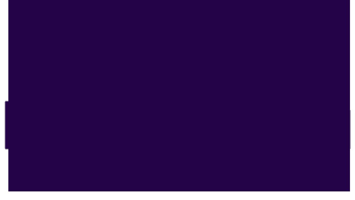 Possibilian-Ventures-PS1200