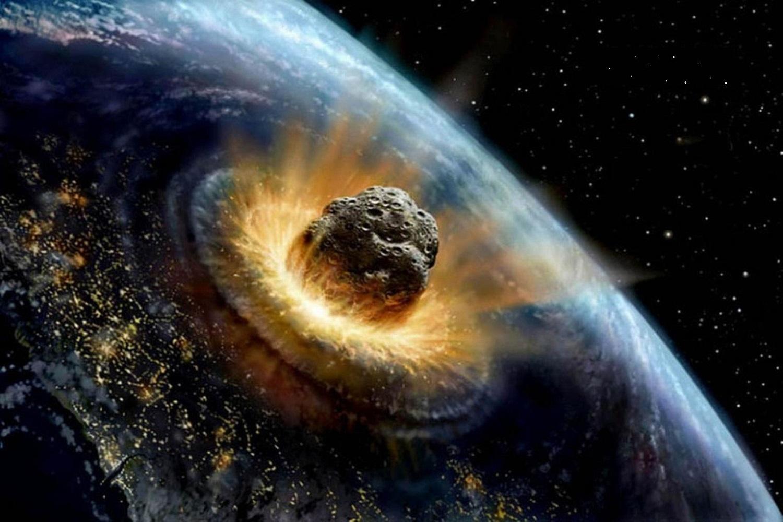 asteroid-impact-david-hardy