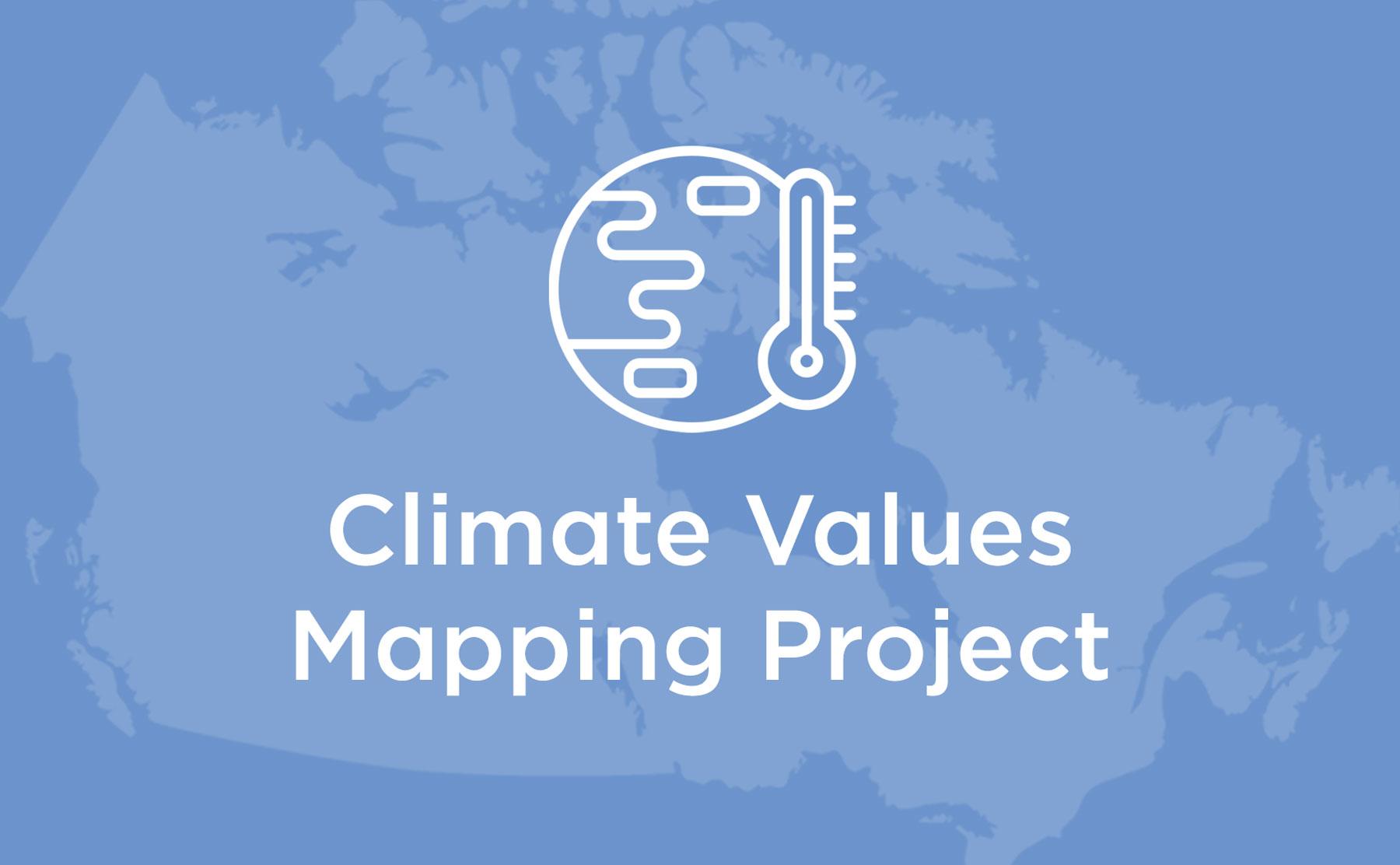 Climate-Values-Option-1B (1)
