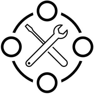 Collaboration toolkit