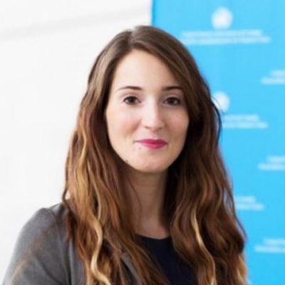 Jinelle Piereder